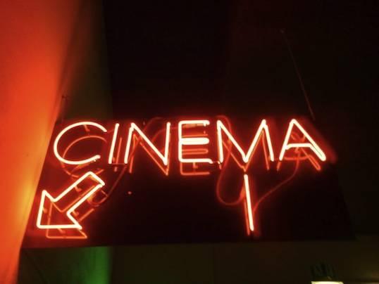 Les 18ème Rendez-Vous du cinéma québécois et francophone