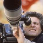Claude Lelouche, réalisateur D'un film à l'autre