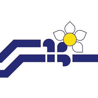 Drapeau Franco-Colombien