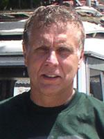 Raymond Lemoine