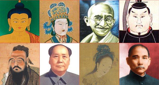L'heritage perdu des Canadiens asiatiques