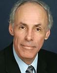 Donald Cyr