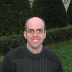 Professeur agrege d'Histoire a UBC