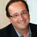 Les francaisont echange Sarkozy pour Hollande