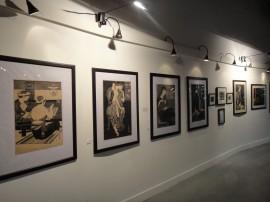 À la découverte du mouvement du Doi Moi.. Photos par la Galerie Lumen