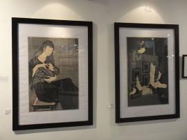À la découverte du mouvement du Doi Moi. Photos par la Galerie Lumen