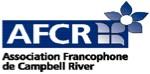 Photo par Association Francophone de Campbell River