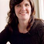 Christine Reimer