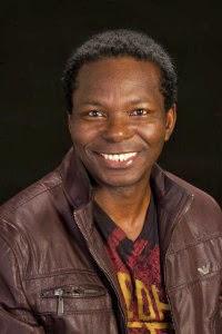 Jean-Pierre Makosso