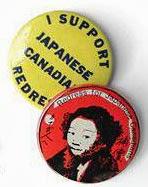 Photo par la Musée Nikkei.