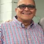 Le chef Gwawaenuk Robert Joseph, fondateur de Reconciliation Canada et Directeur général de l'Indian Residential Schools Survivor's Society. | Photo par Reconciliation Canada