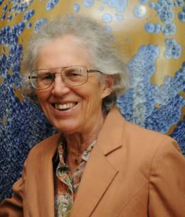 Louise T. Dawson