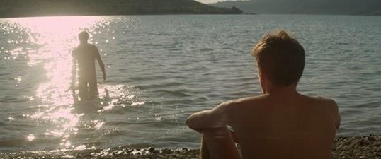 L'Inconnu du Lac du cinéaste albigeois Alain Guiraudie inédit sur la Côte ouest canadienne. | Photo de Festival du Film de Victoria