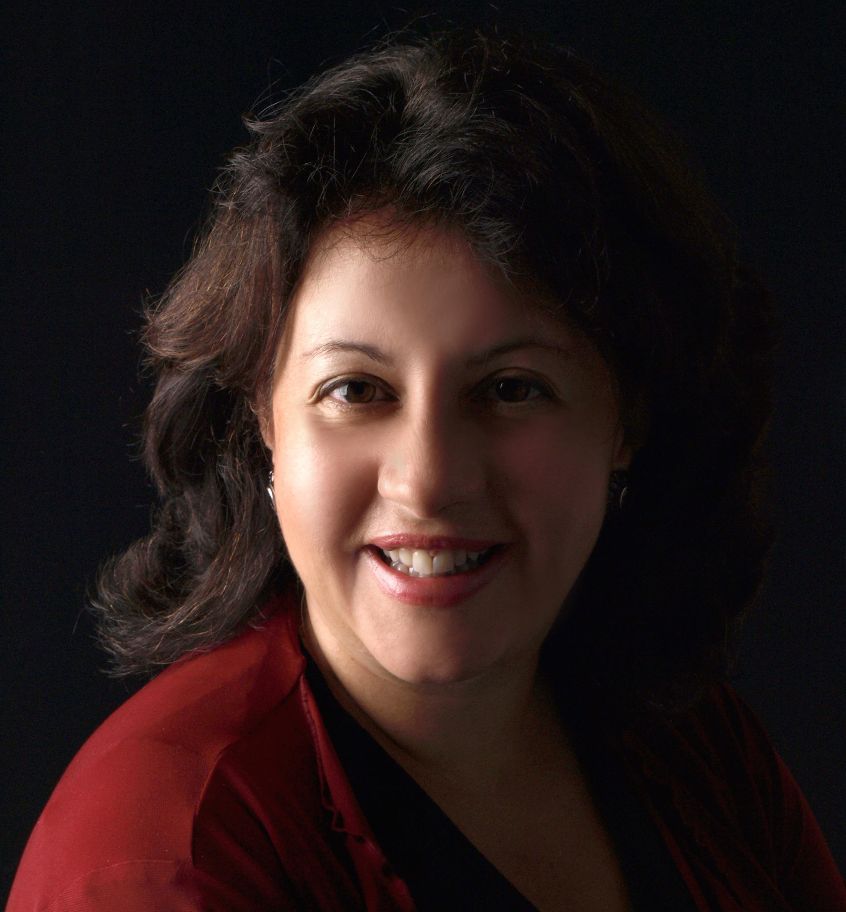 Pearl Eliadis, avocate et auteure de Speaking out on Human Rights. | Photo par Pearl Eliadis