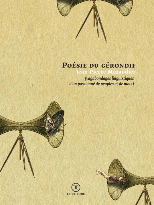 poesie dugerondif cover2