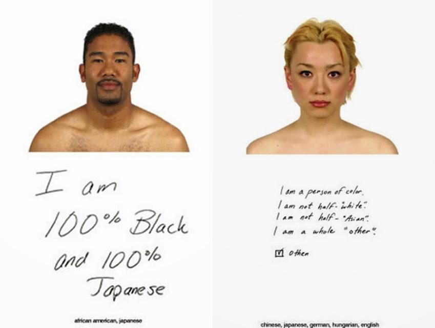 Fragments du projet de Kop Fulbeck |  NV%20-%20Kip%20Fulbeck%202.tif Photos par Kip Fulbeck