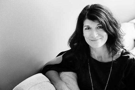 Céline Sauvage est la présidente du Réseau-Femmes de la Colombie-Britannique depuis quatre ans.