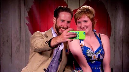 L'émission de télé-réalité First Dates Canada arrive à Vancouver pour sa prochaine saison. | Photo de Slice – First Dates Canada