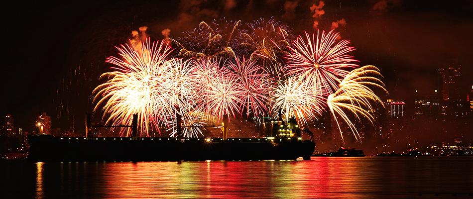 F_p3_fireworks_1 (1)