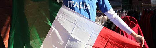 F_p3_italian_1