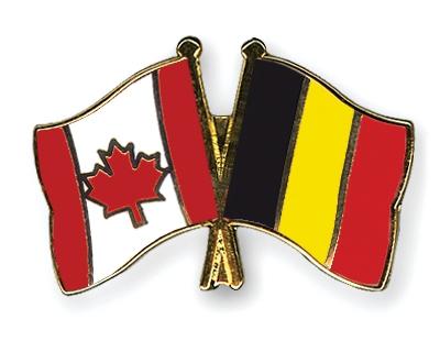 Image par www.crossed-flag-pins.com