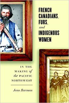 Book-French-Canadians-Furs-and-Indigenous-Women