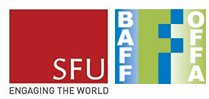 logo_sfu_baff_offa