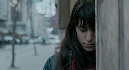 Photo de Vancouver Turkish Film Festival