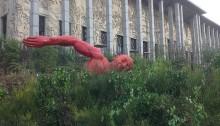 Une image du Musée à la Porte Dorée.