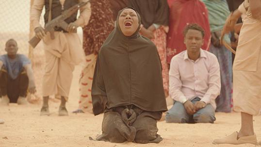 Photos de Timbuktu