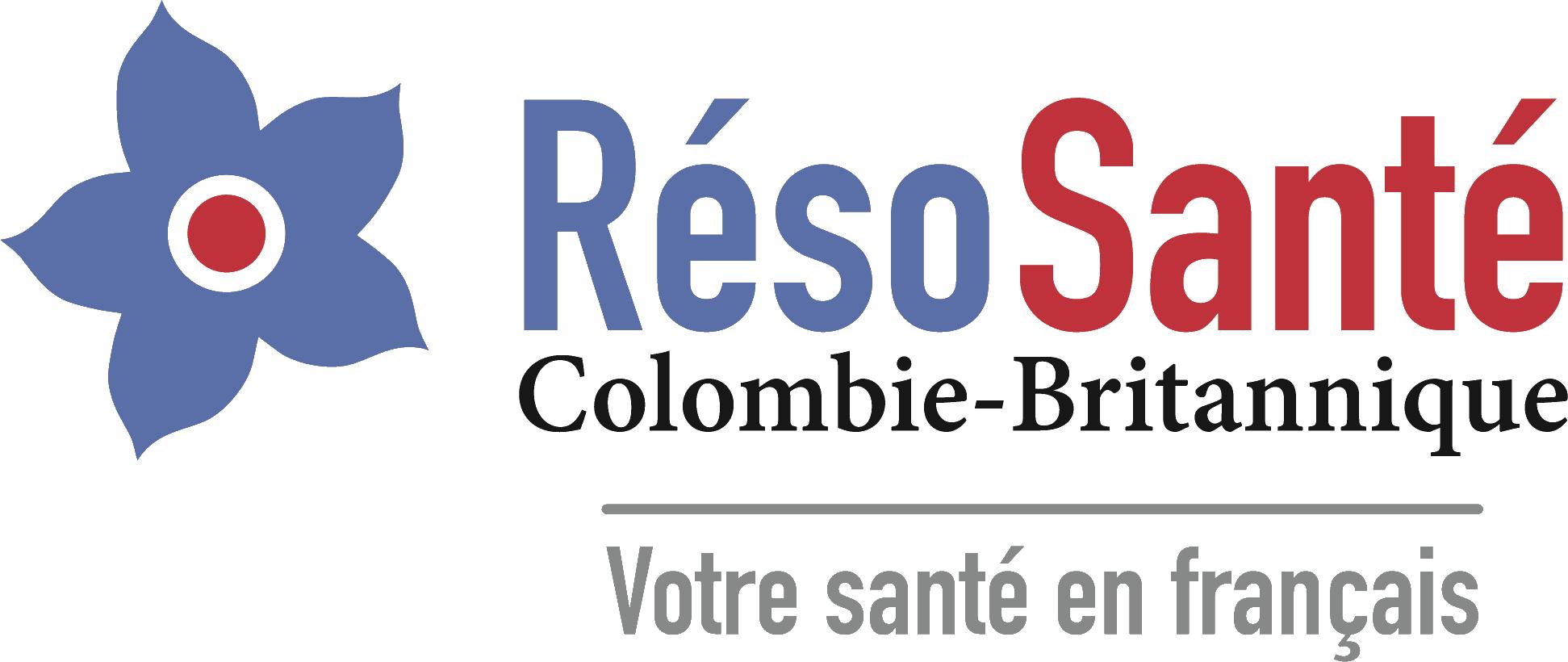 Photo de RésoSanté