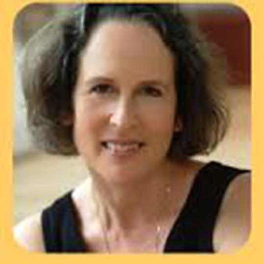 Lorraine Bennington, psychologue à Vancouver. | Photo de Lorraine Bennington
