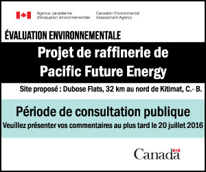 ACÉE WEB -  Projet … Pacific Future Energy