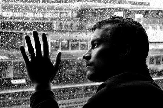 Existe-il un lien entre la météo et certaines pathologies ? | Photo de fotolia.com