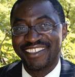 Moussa Magassa