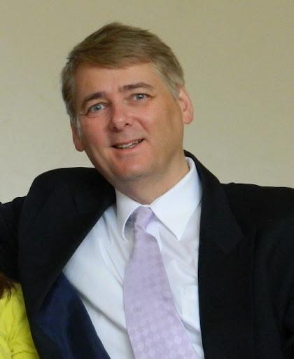 Paul Meade