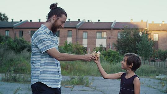 Photo de Babel Films