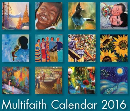 F_p4_multifaith_calendar_1