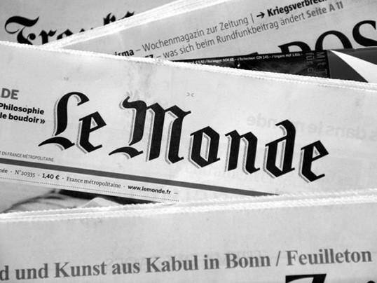 F_p9_journaliste_1